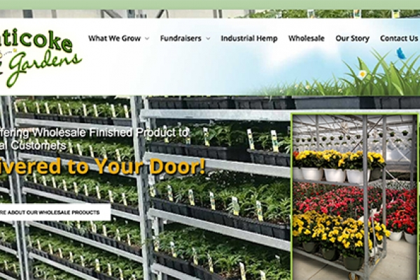 nanticoke-gardens-website