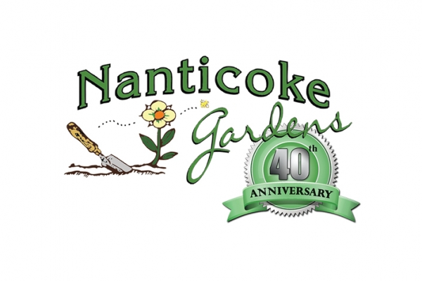 Nanticoke-Final-40-Years-Logo.jpg