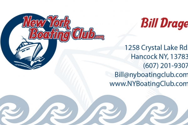 nybc-businesscard.jpg