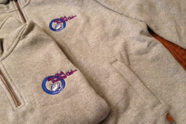 NY Boating Club Embroidered Sweatshirt.jpg