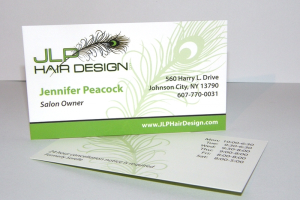 JLP-Business-Card-photo.jpg